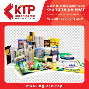 HINH-DANG-WEB_KTP_31-300x300