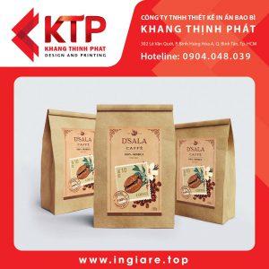 HINH DANG WEB KTP.06