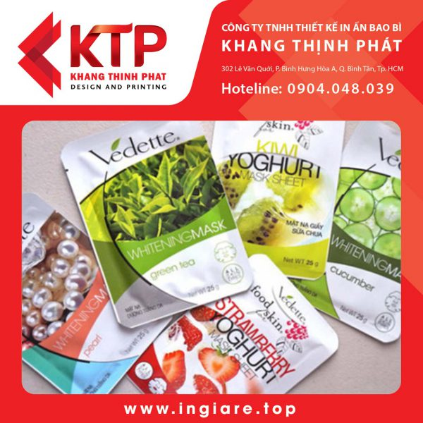 HINH DANG WEB KTP 01