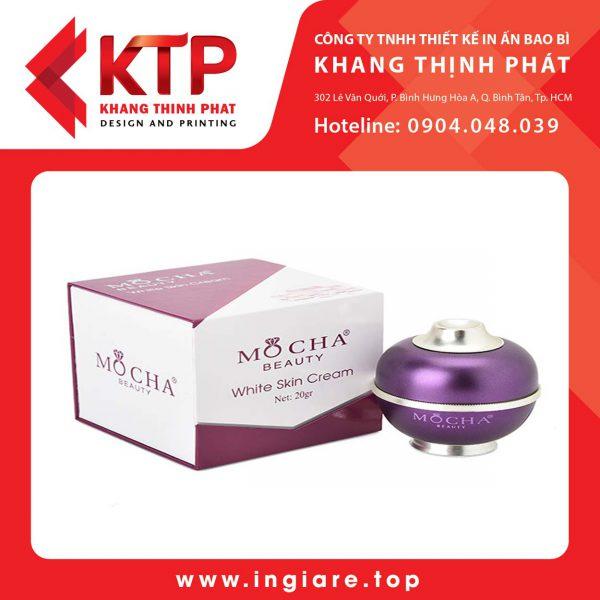HINH DANG WEB KTP 04