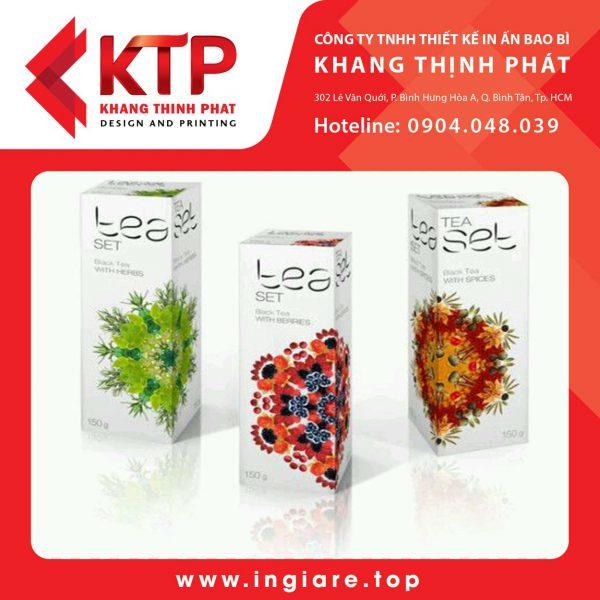 HINH DANG WEB KTP 05