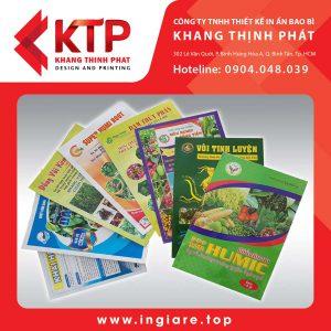 HINH DANG WEB KTP 09