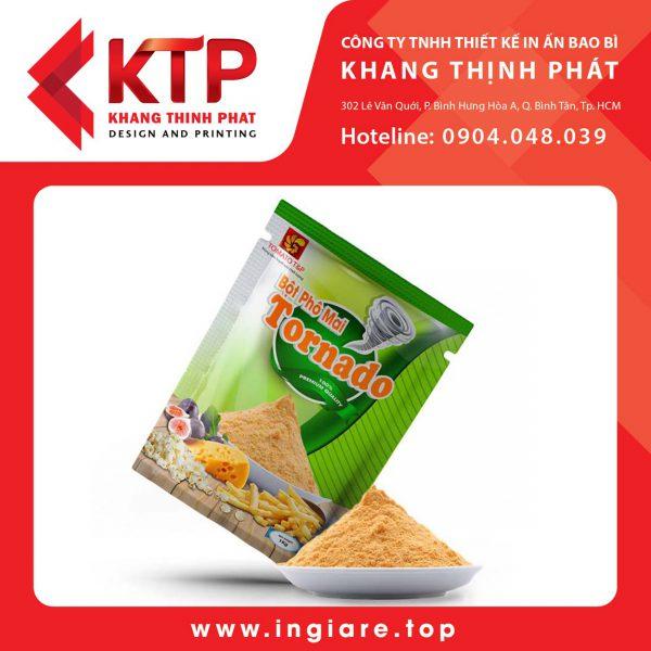 HINH DANG WEB KTP 10