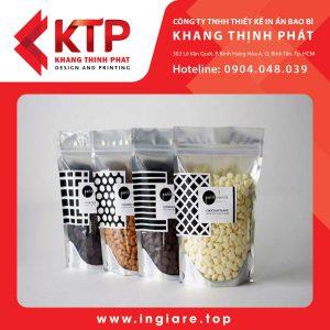 HINH DANG WEB KTP 11
