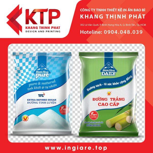 HINH DANG WEB KTP 20