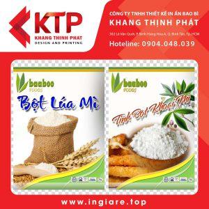 HINH DANG WEB KTP 22