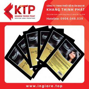HINH DANG WEB KTP 34