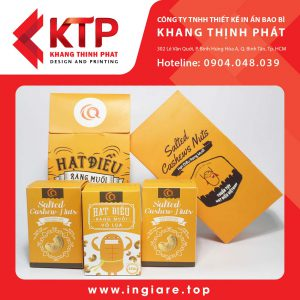 HINH DANG WEB KTP 38