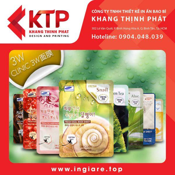 HINH DANG WEB KTP 03