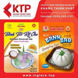 HINH DANG WEB KTP 32 1