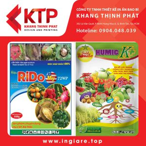 HINH DANG WEB KTP 36